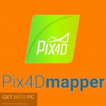 Pix4D Pix4Dmapper Pro Free Download