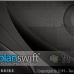 PlanSwift Professional 9.0.18.6 Free Download