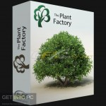 PlantFactory Producer 2015 Free Download