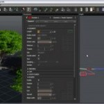 PlantFactory Producer 2016 Free Download