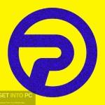 Plogue Plugins Pack Free Download
