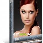 Portrait Professional 11 Free Download