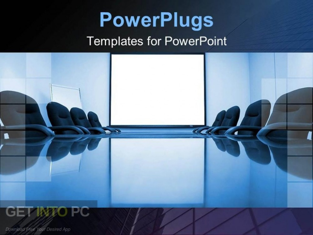PowerPlugs for PowerPoint Latest Version Download-GetintoPC.com