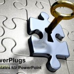 PowerPlugs for PowerPoint Free Download