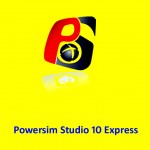 Powersim Studio 10 Express Free Download