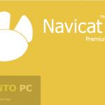 PremiumSoft Navicat Premium Free Download