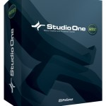 PreSonus Studio One Free Download