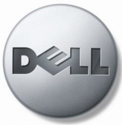 Dell laptop overheating