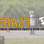 ProDAD Erazr Free Download