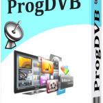 ProgDVB Free Download