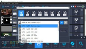 Program4Pc-PC-Video-Converter-Direct-Link-Free-Download-GetintoPC.com