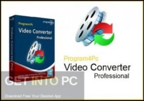 Program4Pc-PC-Video-Converter-Free-Download-GetintoPC.com