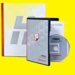 ProNest 2012 v10 Free Download