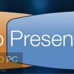 ProPresenter 6.0.3.8 Free Download
