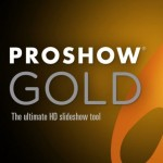 ProShow Gold 9 Free Download