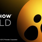 ProShow Gold Free Download