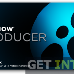 Proshow Producer Free Download