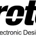 Protel 99 SE Free Download
