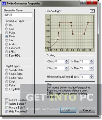 Proteus 7 Latest Version Download