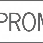 PSE gPROMS ModelBuilder ProcessBuilder Free Download