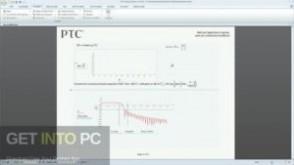 PTC-Mathcad-15-M010-Free-Download-GetintoPC.com