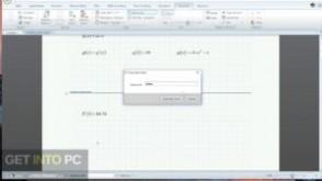 PTC-Mathcad-15-M010-Latest-Version-Download-GetintoPC.com