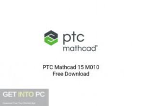 PTC-Mathcad-15-M010-Offline-Installer-Download-GetintoPC.com
