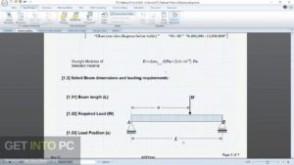PTC Mathcad Prime 6 Direct Link Download-GetintoPC.com