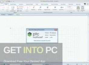PTC Mathcad Prime 6 Free Download-GetintoPC.com