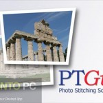 PTGui Pro 10 Free Download