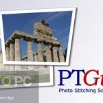 PTGui Pro 9 Free Download
