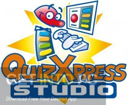 QuizXpress Studio Free Download-GetintoPC.com