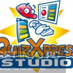 QuizXpress Studio Free Download