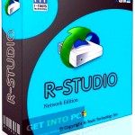 R Studio Network Edition Portable Free Download