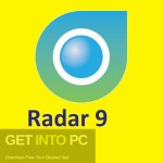 Radar v9.0 Homeopathic Medical Software Free Download