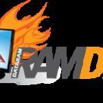 RAMDisk Free Download
