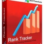 Rank Tracker Enterprise 8 for Mac OS X Free Download