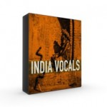 Rast Sound - India Vocals (KONTAKT, WAV) Free Download