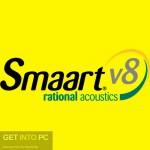Rational Acoustics - Smaart v8 2018 Free Download