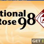 Rational Rose Enterprise Edition Free Download
