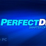 Raxco PerfectDisk Professional Free Download