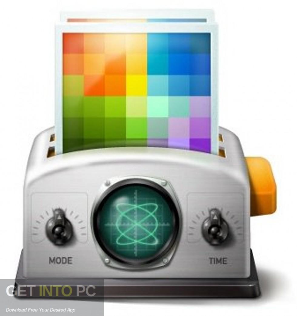 reaConverter Pro Free Download-GetintoPC.com