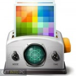reaConverter Pro Free Download