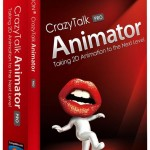 Reallusion CrazyTalk Animator 3.2.2320.1 Pipeline + Resource Pack Free Download