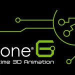 Reallusion iClone 3DXchange 6 Free Download