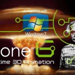 Reallusion iClone Pro 6.5 Free Download