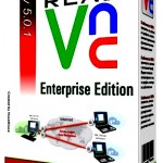RealVNC VNC Enterprise Free Download