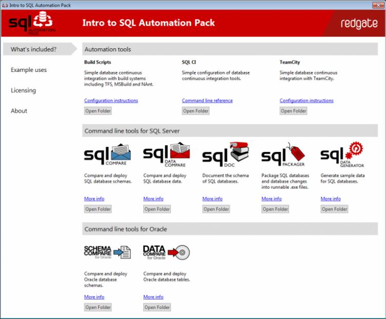 Red Gate .NET Reflector 10.0.6.546 VSPro Offline Installer Download