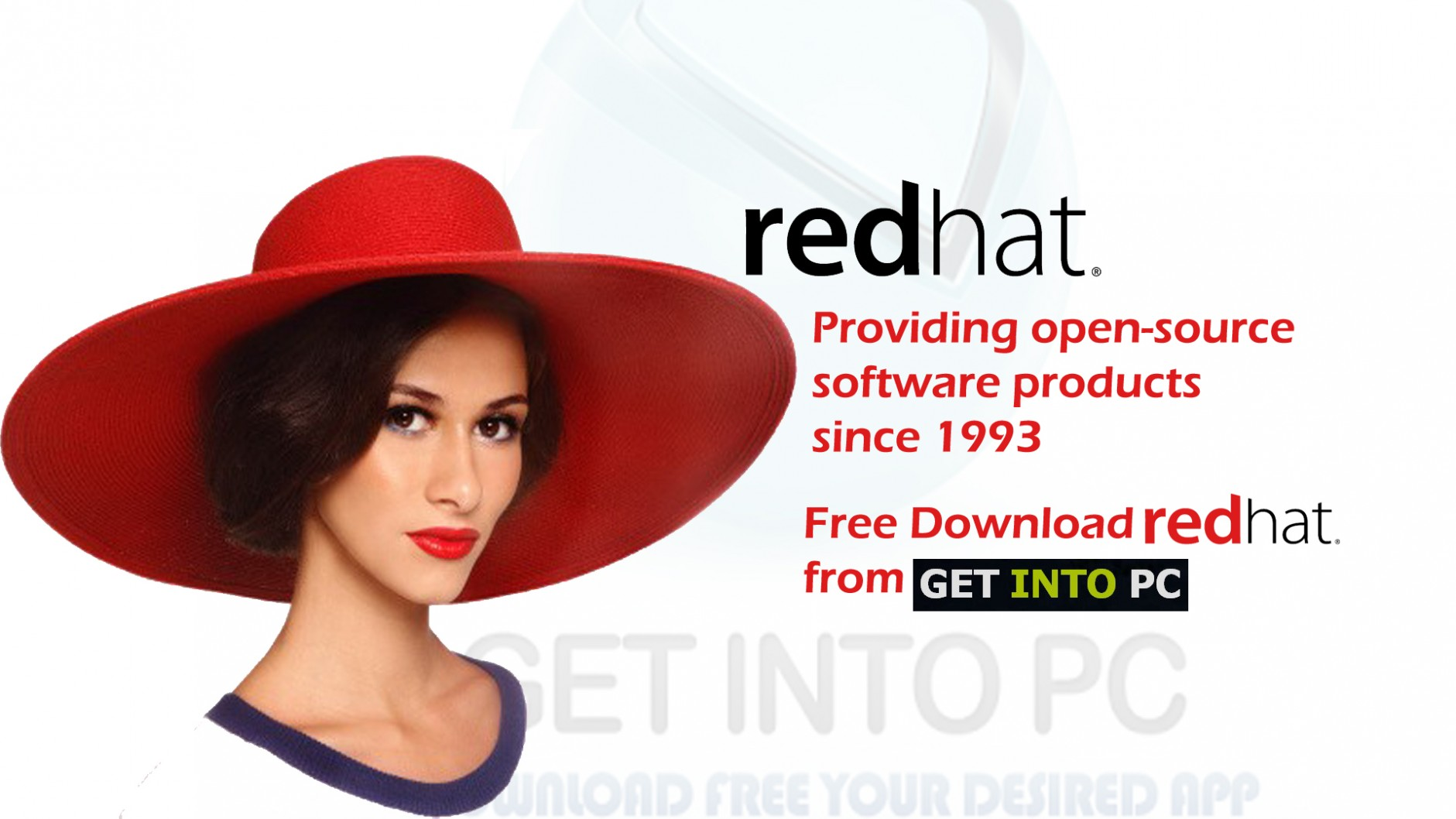 Red Hat Free