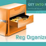 Reg Organizer Free Download
